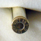"303"" bullet button hook"